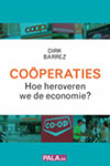 coöperaties - hoe heroveren we de economie?