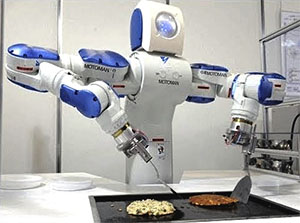 robot-hamburger